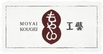 鎌倉 もやい工藝