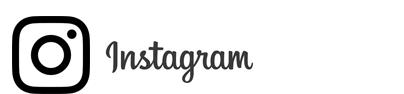 手しごとinstagram